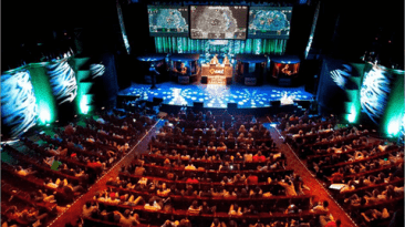 Getting to know the eSports