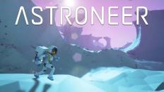 majorbase astroneer