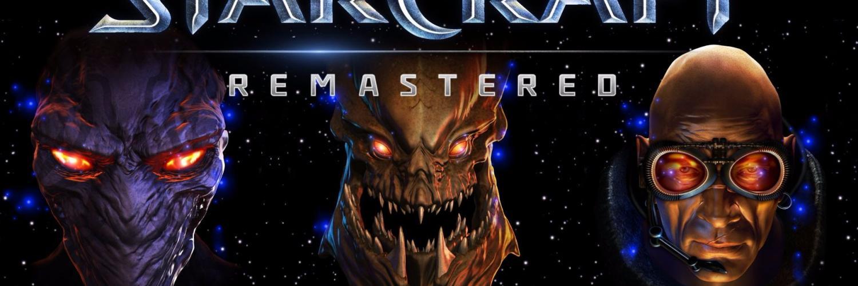 majorbase starcraft