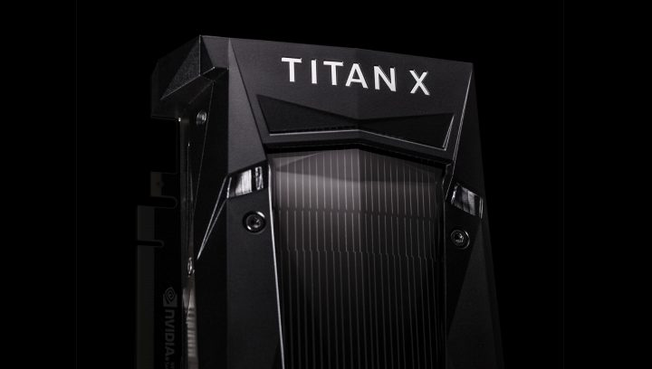 majorbase titan xp