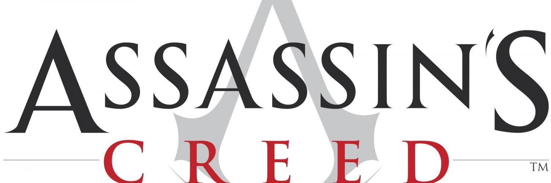 Assassin's_Creed_Logo