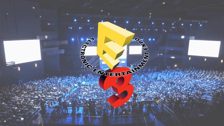 majorbase E3 Image