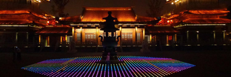 hangzhou majorbase