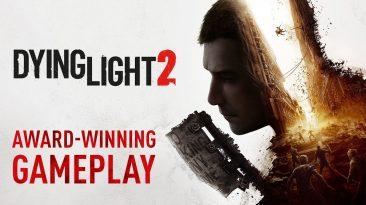 E3 2019: Dying Light 2 Gameplay Revealed