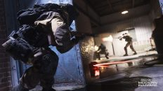 Call of Duty - Modern Warfare Beta Schedules