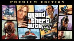 GTA: Premium Edition