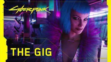 Cyberpunk 2077: CD Projekt confirms multiplayer microtransactions