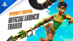 Rocket Arena: Price secretly lowered