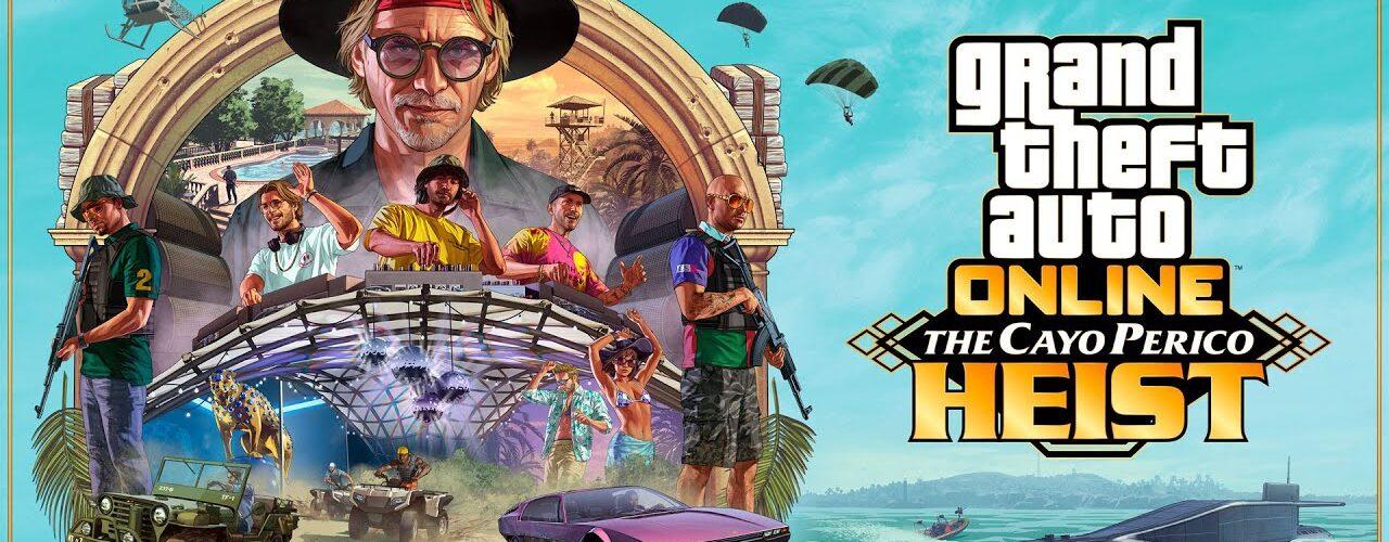 GTA Online: Dinka Verus vehicle, 2x bonuses and more