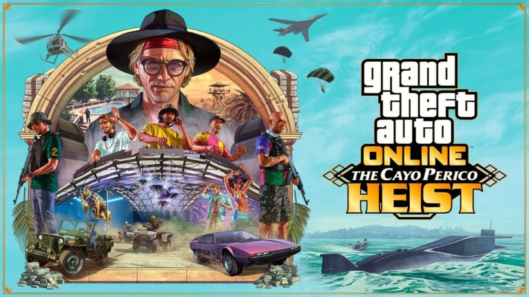 GTA Online: Dinka Verus vehicle, 2x bonuses and more